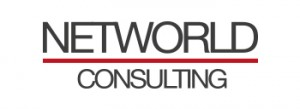 networldconsulting